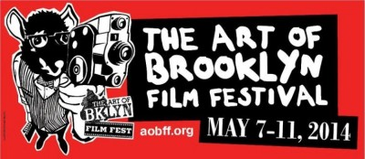 Support the Arts in Brooklyn